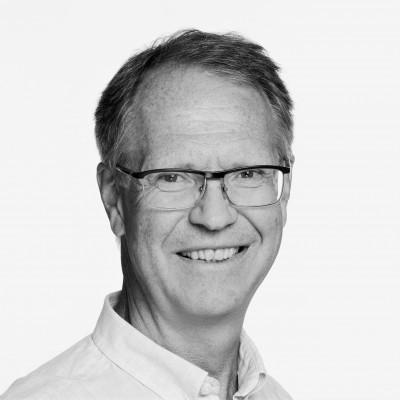 Lars Horndalsveen