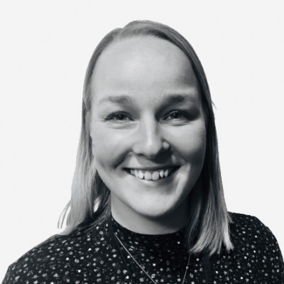 Hanne Sofie Borgersen