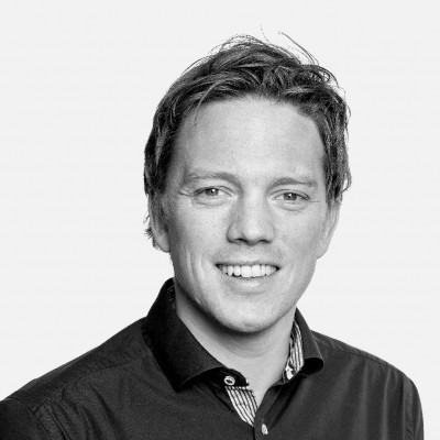 Magnus Taugbøl